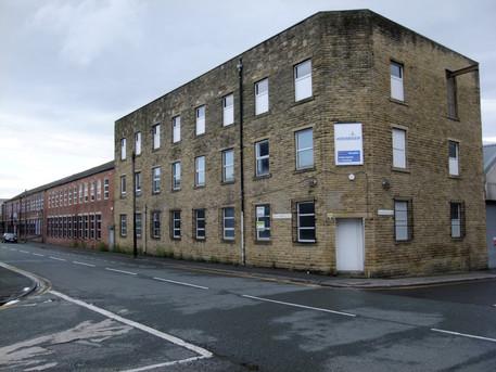 Beehive Works - Bradford(2).JPG