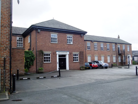 Fair Mill - Congleton(4).JPG