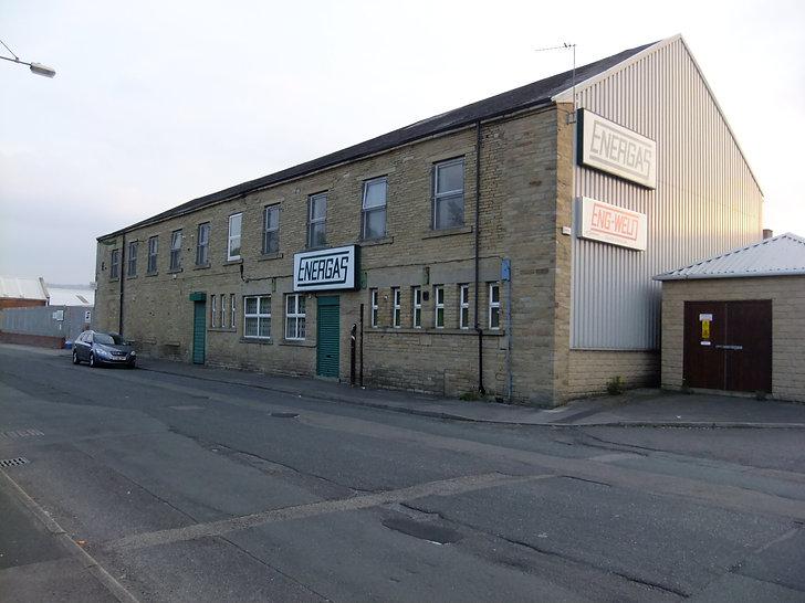Low Royd Works - Bradford.JPG