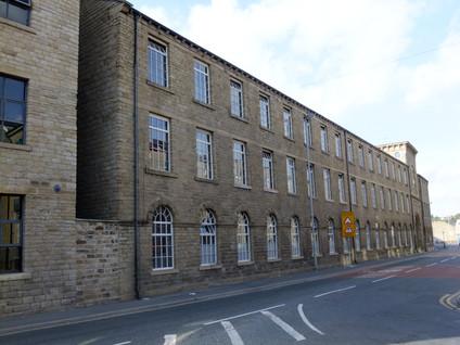 Commercial Mills - Huddersfield(12).JPG