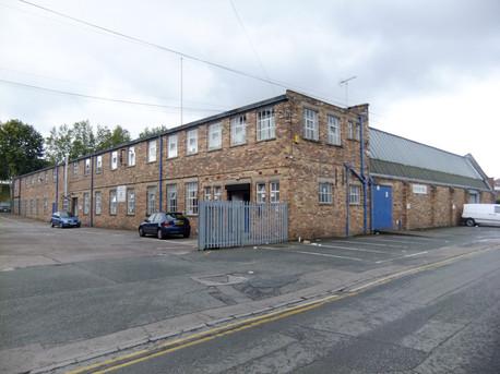Century Mill - Congleton.JPG