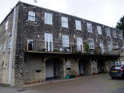 Silk (Morton) Mill - East Morton(5).JPG