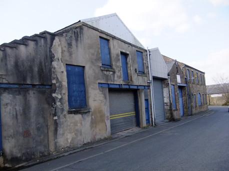 Lodge Bank Works - Darwen(3).JPG