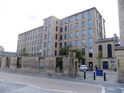 Firth Street Mills - Huddersfield(8).JPG