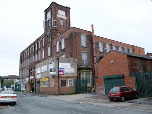 Clyde Mill - Bolton(2).JPG