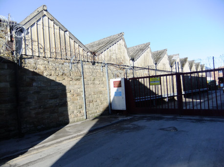 Martin Street Mill - Burnley.JPG