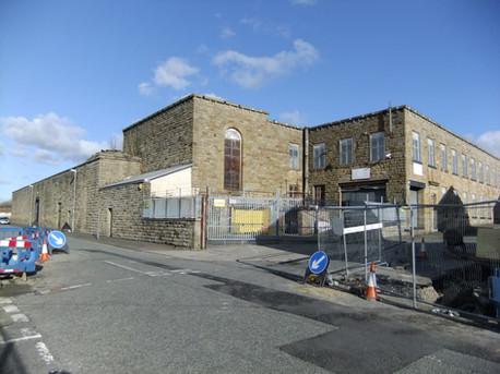 Queens Mill - Burnley(6).JPG