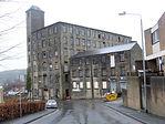 Martins Mill - Halifax(9).JPG