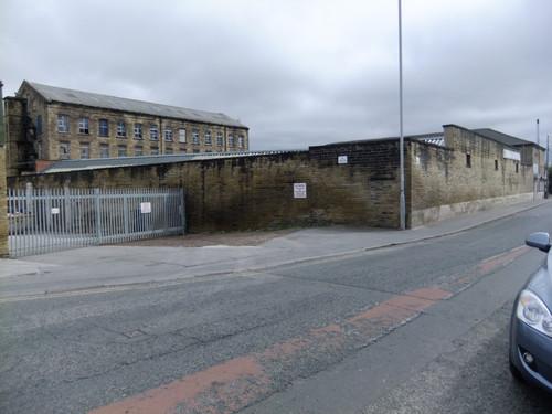Valley Mills - Bradford(11).JPG