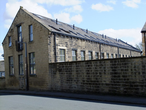 Argyll Mills - Bingley.JPG