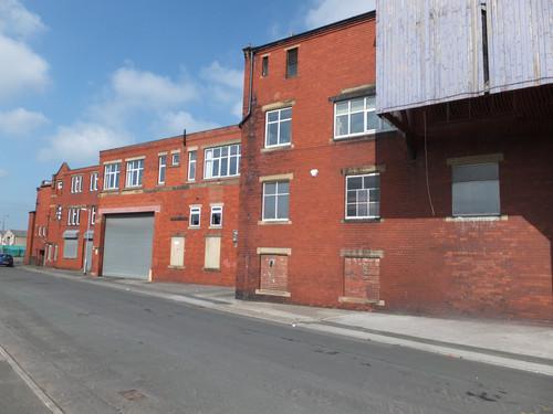 Recta Mill - Bradford(11).JPG
