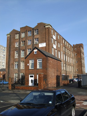 Portland Mill - Ashton-u-Lyne(7).jpg