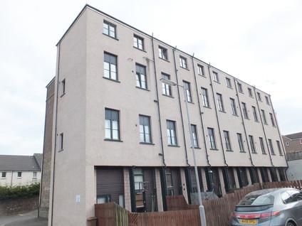 Walton Mill - Dundee(5).JPG