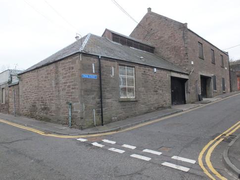 Park Mill - Dundee - Copy.JPG