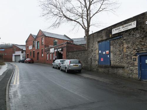 Grange Works - Accrington(5).JPG
