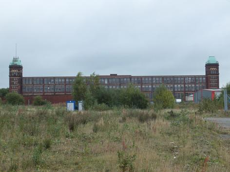 Imperial Mill - Blackburn (22).JPG