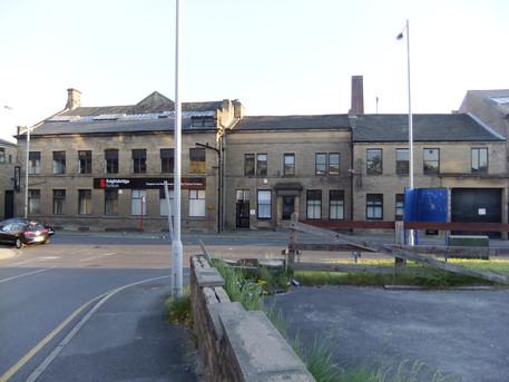 Water Lane Dyeworks - Bradford(4).JPG