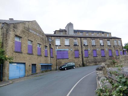Marsh Mills - Huddersfield(6).JPG