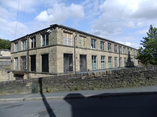 Springfield Mills - Huddersfield(2).JPG