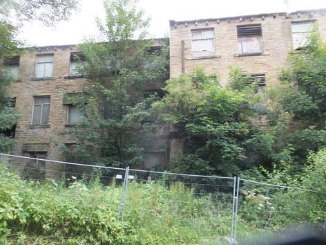 Gatehead Mill - Stainland.JPG