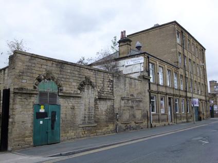 Broadfield Mills - Huddersfield(3).JPG