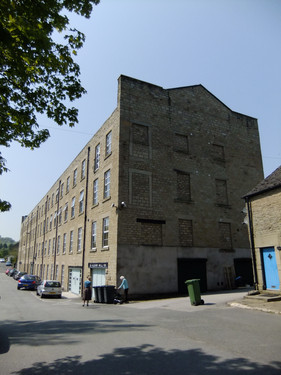Albion Mill - Hollinworth(9).JPG