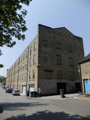 Albion Mill - Hollinworth(9).JPG