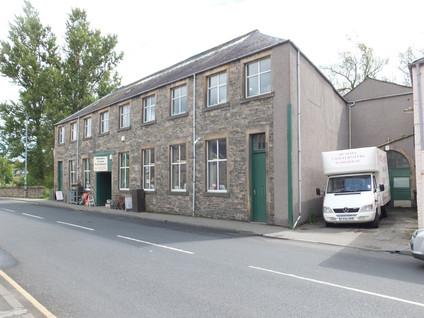 The Scottish Woollen Mill - Hawick(2).JP