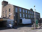 Headfield Mills - Dewsbury.JPG