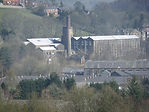 Bailey Mill - Delph(18).JPG