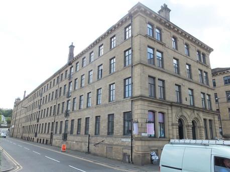 City Mills - Bradford(2).JPG