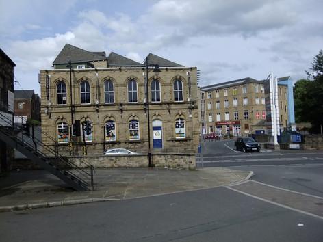 Cheapside Mills - Batley(6).JPG
