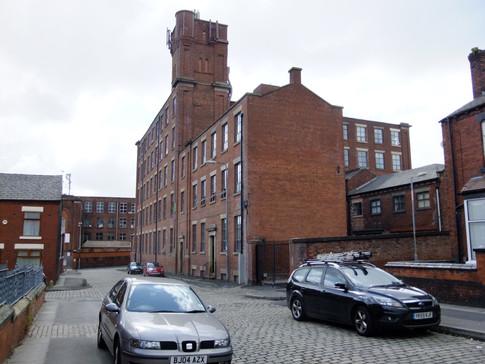 Atlas Mills No.8 - Bolton(3).jpg