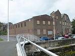 The Glenmark Works - Hawick(2).JPG
