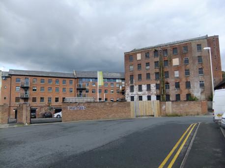 Brookside Mills - Congleton(11).JPG