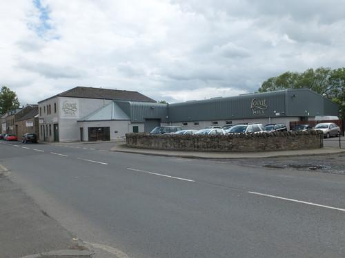 Lovat Mill - Hawick(2).JPG
