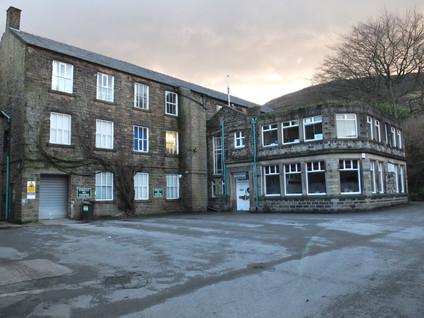 Waterside Mill - Greenfield(3).JPG