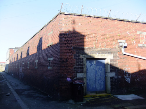 Prmrose Mill - Burnley(2).JPG