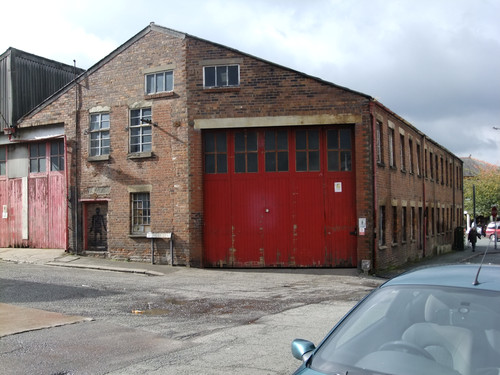Spragg Street Mill - Congleton.JPG
