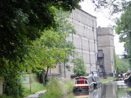 Adelphi Mill - Bollington(15).JPG