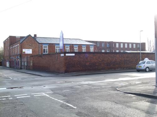 Grosvenor Mills - Ashton-u-Lyne(3).jpg