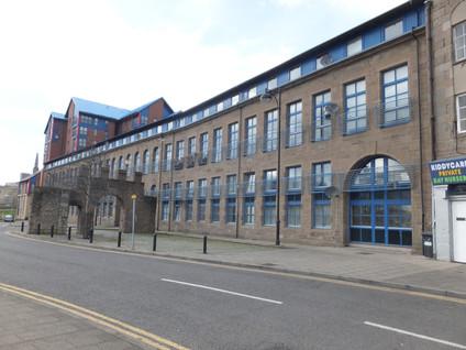 East Port Calender Works - Dundee(2).JPG