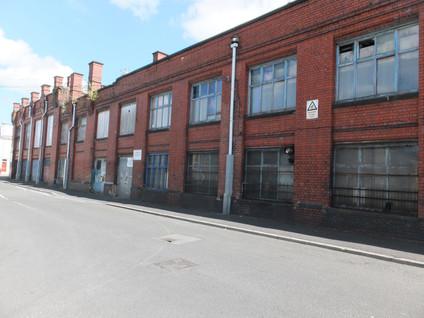 Springhill Works - Accrington(13).JPG