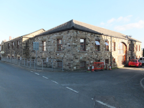 Peel Mill - Horbury.JPG