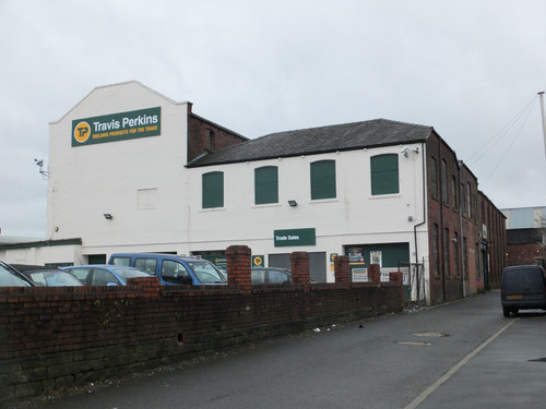 Albert Mill - Farnworth.JPG