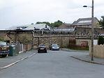 Acre Mills - Wibsey(2).JPG