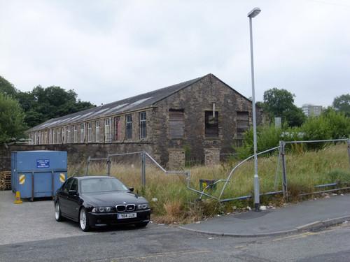 Wellfield Mill - Blackburn.JPG