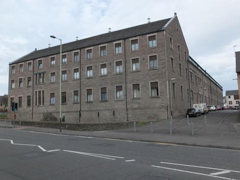 Dura Works - Dundee(8).JPG