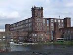 Mutual Mills - Heywood - Mill 3 (5).jpg