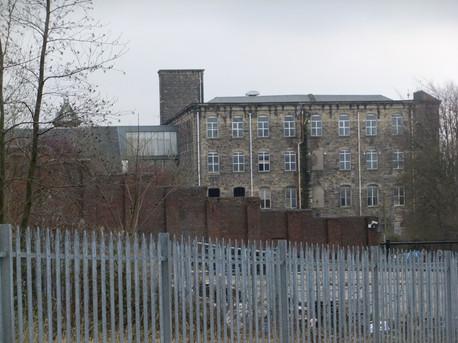 Brierfield Mill - Brierfield(2).JPG